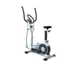 exercise cycle instruments