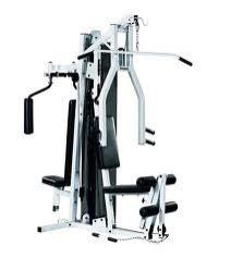 Home gym equipments alis surgical home gym instruments