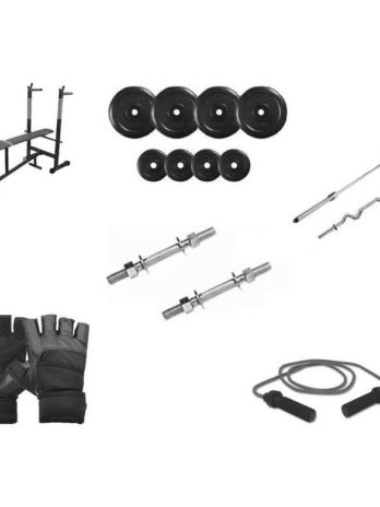 dumbbell,rod,plate and other accessories