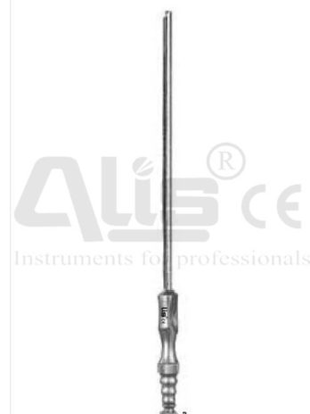 Adson Suction Cannula