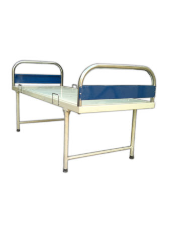 HOSPITAL SIMPLE BED