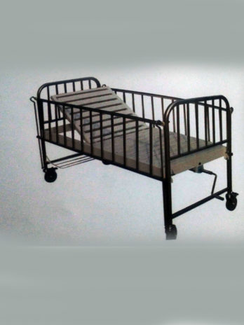 BABY BASSINET FOR BORN BABY BATH TUB TROLLEY